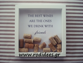 thebestwines03