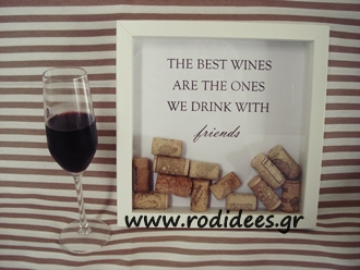 thebestwines04